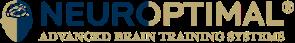 logo - NF